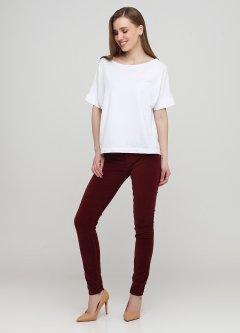 Жіночі джинси Hudson 26 (01283-26)