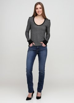 Жіночі джинси J Brand 25 (01291-25)
