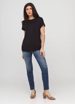 Жіночі джинси J Brand 28 (01288-28)