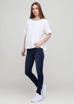 Жіночі джинси J Brand 25 (01290-25)