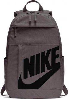 Рюкзак Nike Nk Elmntl Bkpk - 2.0 BA5876-083 (193145973220)