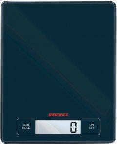 Весы кухонные SOEHNLE PAGE Profi 67080