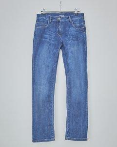 Джинси(21412603) Marasil 21412603 Блакитний 12р/152 см