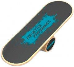 Балансборд LivePro Balance Board (LP8362)