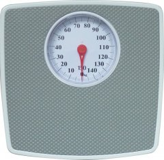 Весы напольные ADLER AD 8152