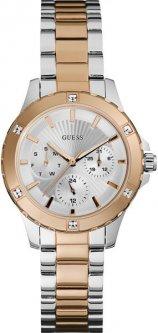 Женские часы GUESS W0443L4