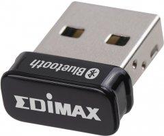 Bluetooth-адаптер Edimax BT-8500