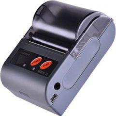 POS-принтер HPRT MPT2 Bluetooth+USB+RS232 (9552)