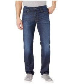 Джинси joe's Jeans Classic Fit in Jordan Blue, 31W R (10221856)