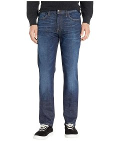 Джинси joe's Jeans Brixton Straight & Narrow in Falcon Tan, 38W R (10246374)