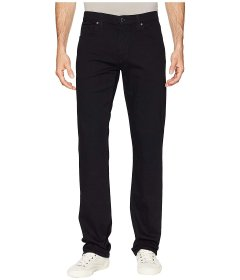 Джинси Agave Denim Classic The Standard Straight Jeans Black, 32W R (10337659)