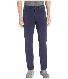 Джинси joe's Jeans The Asher Colors Slim Fit Blue, 31W R (10353301)