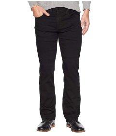 Джинси joe's Jeans Classic Fit Kinetic in Griffith Black, 30W R (10347125)
