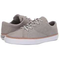 Кеди Sperry Gold Cup Haven Gray, 42.5 (285 мм) (10340588)