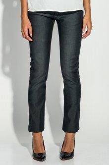 Джинсы Dzokhola Jeans Y670F 28 Серый R157475