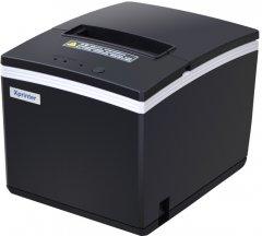 POS-принтер Xprinter XP-N260H USB+LAN+RS232