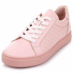 Кеды женские bosa 7520 40 Розовый