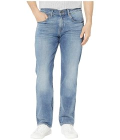 Джинси 7 For All Mankind The Straight Tapered Pioneer, 30W R (10429747)