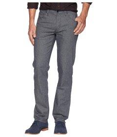 Джинси Perry Ellis Slim Fit Slubbed Stretch Denim Pants Black, 30W R (10429784)