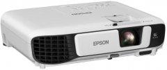 Epson EB-X51 White (V11H976040)