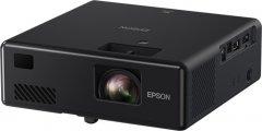 Epson EF-11 Black (V11HA23040)