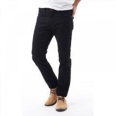Джинси Feraud 5 Pocket Reg Slim Fit Black Black, 34 (10402437)