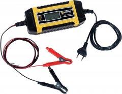 Зарядное устройство Forte CD-2 PRO (BP90640)