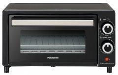 Электрическая печь Panasonic NT-H900