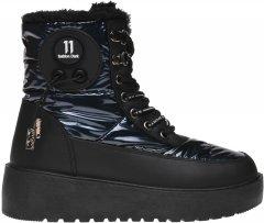 Ботинки Horoso Kf51-27 40 25 см Blue-grey (H2100000188567)