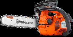 Цепная пила Husqvarna T435 (9669972-14)