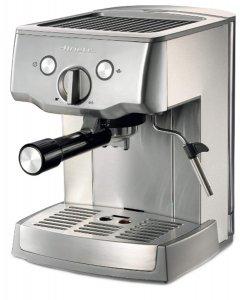 Кофеварка эспрессо ARIETE 1324