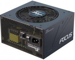 Seasonic Focus Gold GX-650 650W (SSR-650FX)