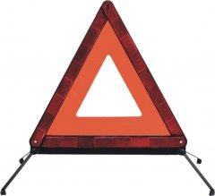 Знак аварийной остановки Lavita LA 170205