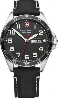 Мужские часы Victorinox Swiss Army V241846