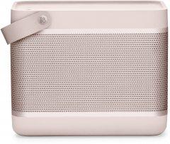 Акустическая система Bang & Olufsen Beolit 17 Pink (1280375)