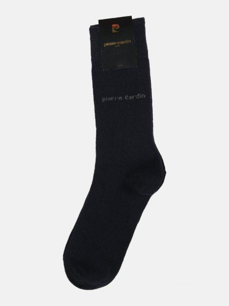Носки Pierre Cardin 18916 39-42 Темно-cиние (Pi02207324466) - изображение 1
