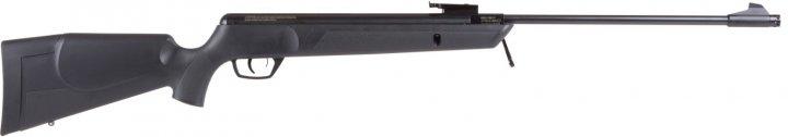 Пневматическая винтовка Crosman Summit Ranger NP2 4.5 мм (CSRN217) - изображение 1