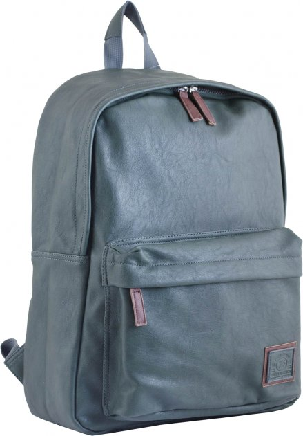 Рюкзак подростковый Yes ST-15 41.5x30x12.5 Black (5060487830373) (553510) - изображение 1