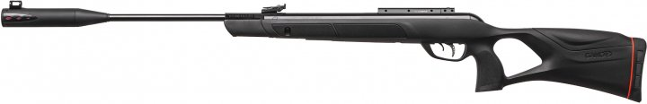 Пневматична гвинтівка Gamo G-Magnum 1250 Whisper IGT Mach1 (6110061-MIGT) - зображення 1