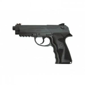 Пистолет пневматический Borner Sport 306 (Crosman C-31) - изображение 1