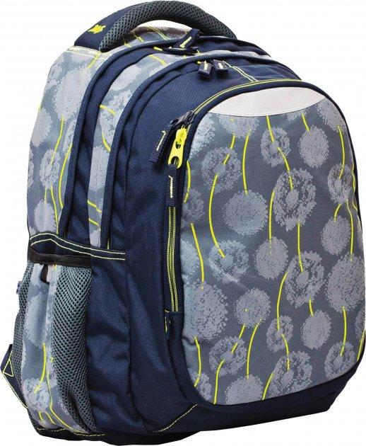 Рюкзак підлітковий YES Т-22 Blowball 42x32x21 (552650) (5009075526502) - зображення 1