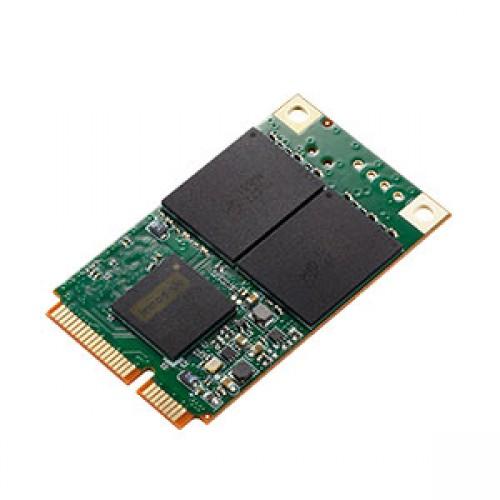 SSD накопичувач Viking VRFEM2032GSCDMMC 32 GB mSATA (VRFEM2032GSCDMMC) Б/У - зображення 1