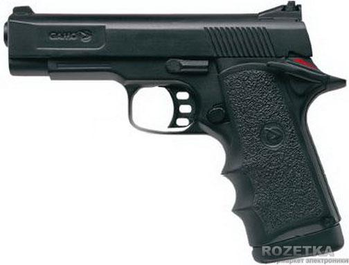 Пневматический пистолет Gamo V3 (6111360) - изображение 1