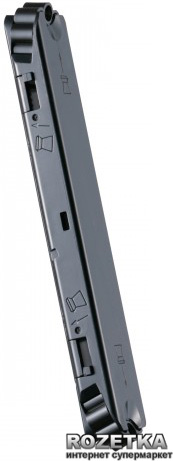 Магазин Umarex Beretta для Px4 Storm (5.8078.1) - зображення 1