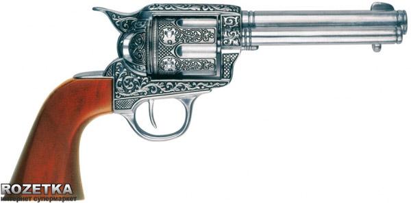 Макет револьвера ArtGladius Ковбой (10201) - изображение 1