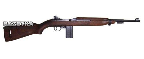 Макет карабіна М1, США 1941 рік, Denix (01/1120) - зображення 1