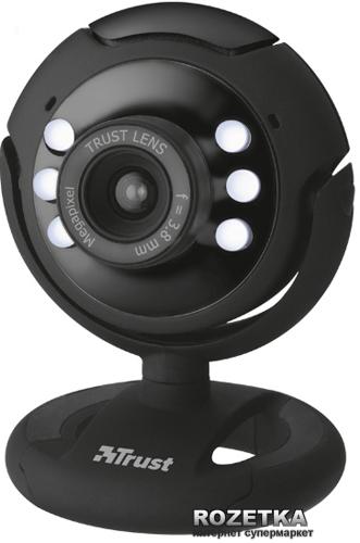 Trust SpotLight Pro (TR16428) - изображение 1