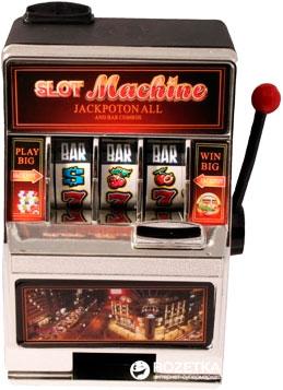 Однорукие бандиты игровые автоматы купить бесплатные игровые автоматы скачать игру