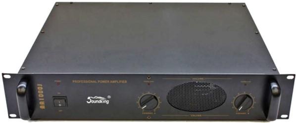 SoundKing SKAA1000J - зображення 1