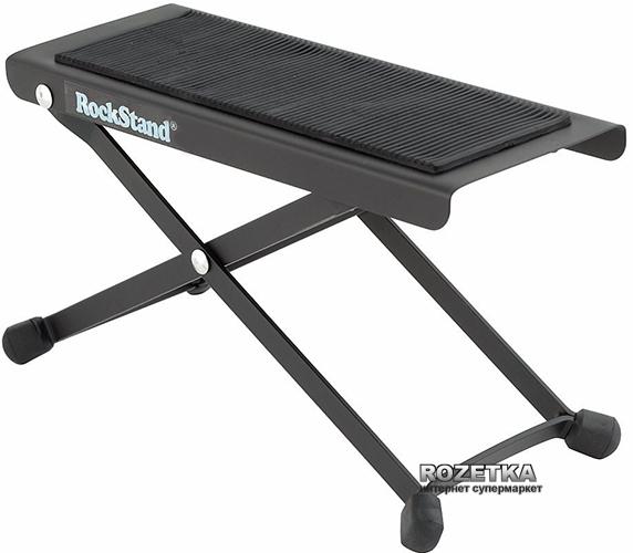 Підставка під ногу Rockstand RS24000 - зображення 1